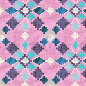 Andie Tribal 1c