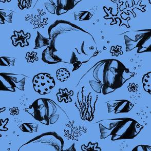 fish-inktober3