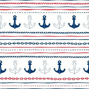 nautical-2-masterfile-06