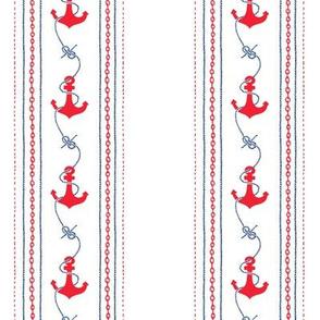 nautical-2-masterfile-10