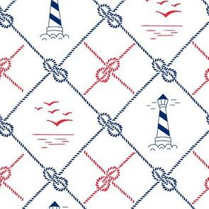 nautical-2-masterfile-13