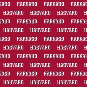 harvard fabric - harvard university, college, usa, crimson, school student