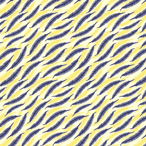 deerfern_tile_navy_yellow_cream