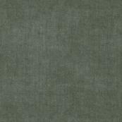 dark sage green distressed canvas texture