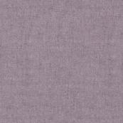 light lilac canvas texture light purple