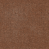 copper brown earth tone canvas texture distressed