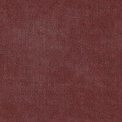 distressed red canvas berry red deep red