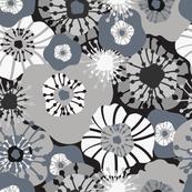 An Odd Poppies (SF06)