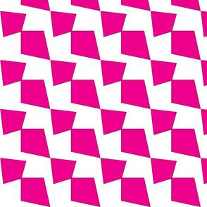 pink-traingle