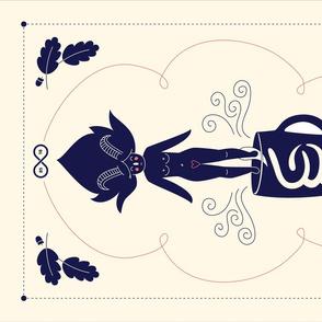 Torchon Zodiac_VF
