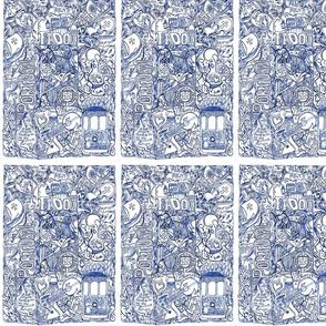 portugal-blue_mini