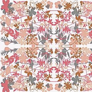 kaleidescope fall pink and grey2 sf
