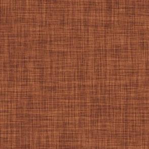 sable linen