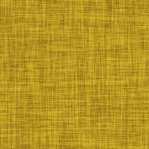 marigold linen