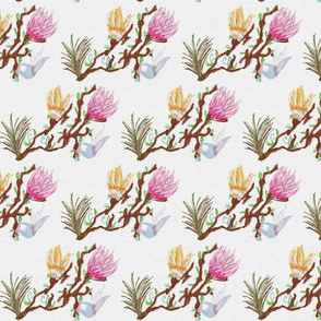 flowerF1 (2)