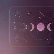 Starry Zodiac-01