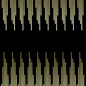 SPOON-4