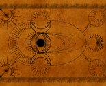 Rrrrrrastrological-signs-2020-tea-towel-evil-eye-jpg_thumb
