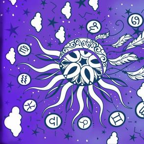 Zodiac_dreamcatcher