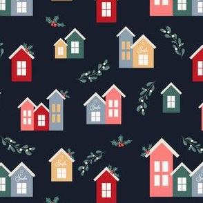 christmas patterns-21