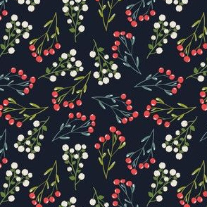 christmas patterns-08
