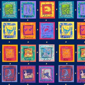 Rrrzodiac-tea-towel_shop_thumb
