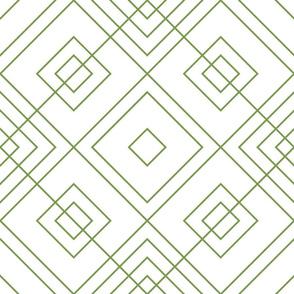 Geometric green_016