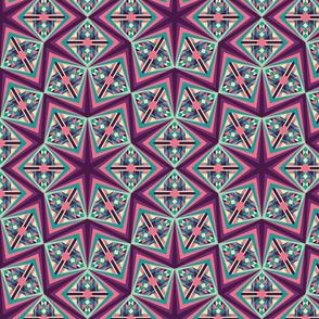 kaleidoscope_Tekengebied 1