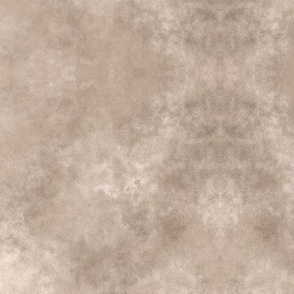 Neutral beige Watercolor Pattern