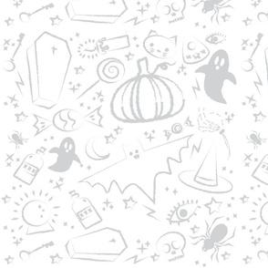 spookydoodle-grey-01