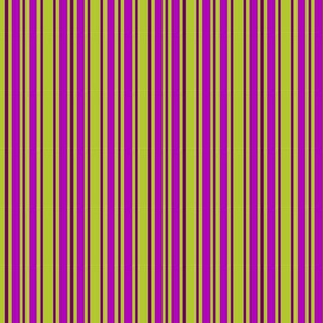 grapes stripe