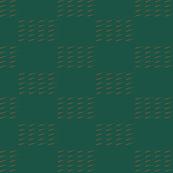 Triton Green Check