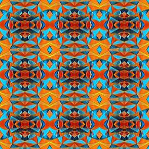 Pattern-175
