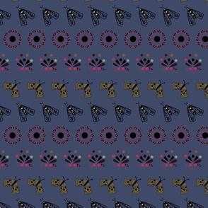 7 Floral moth stripe-01