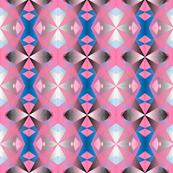 kids kaleidoscope-01