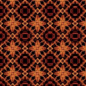 Pattern-176