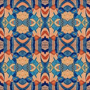 Pattern-177