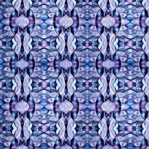 Pattern-178