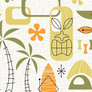 MCM_Hawaiian Village_Texture v2