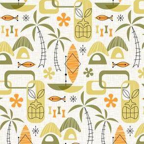 MCM_Hawaiian Village_Texture v2_50Size