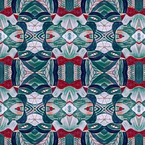 Pattern-179