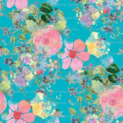 Flowerteal2_preview