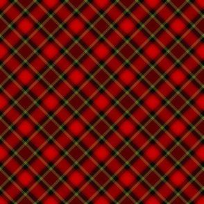 christmas plaid fabric - green and red tartan, tartan fabric, plaid  fabric, christmas plaid fabric