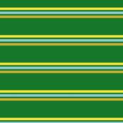 Lush Cabana Stripes