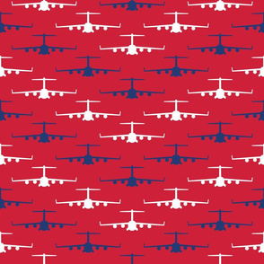 C-17 Chevron (large)