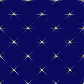 Angel - combination fabric
