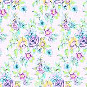 pastel chintz-01