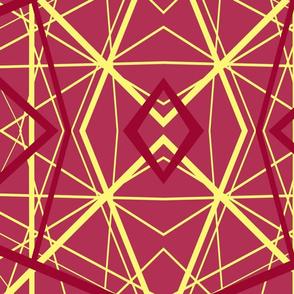 Bright Web