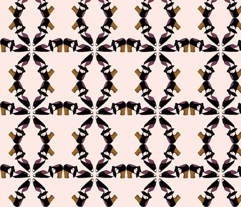 Rshoes-kaleidoscope-spoonflower-02_contest289932preview