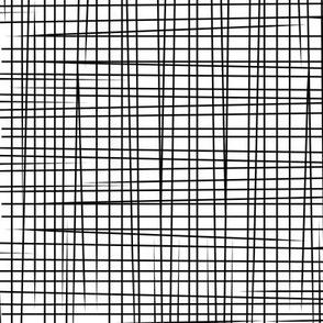 Lines-White